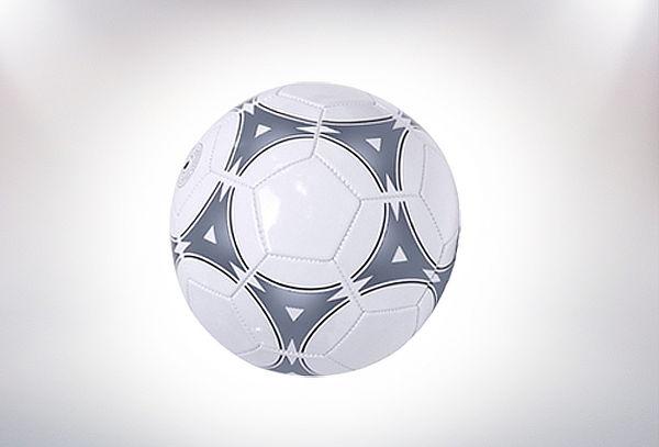Pack de 2 Pelotas de Fútbol