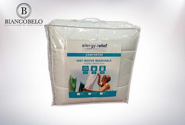 Plumón Anti-alérgico Biancobelo