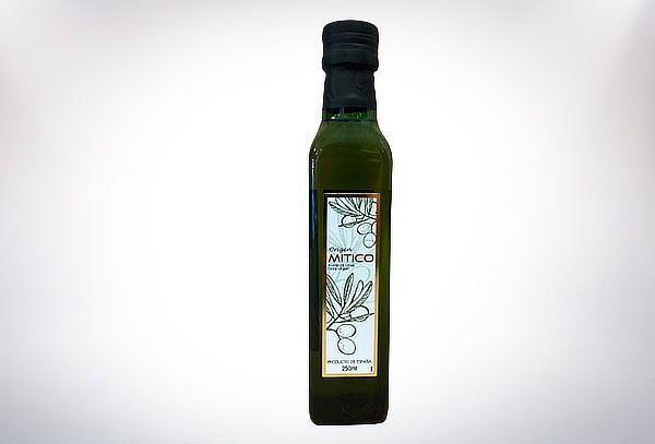 Pack 2 Aceite oliva extra vrg y 1 Aceto balsámico de 250 Gr.