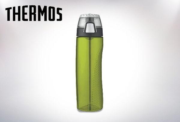 Botella Hidratación Thermos Tritan 710ml