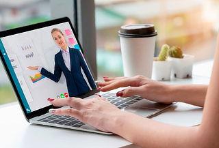 Curso online CRM Tecnología - La estrategia de clientes