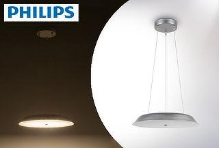 Lámpara Colgante Philips Pods, Color a Elección