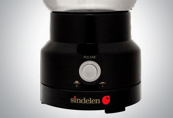 Molinillo de Café Sindelen