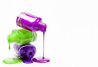 ¡Oferta! 3 Esmaltes Permanentes Color a Elección + Asesoría