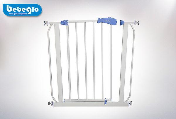 Reja Seguridad para Puertas y Escaleras, Bebeglo