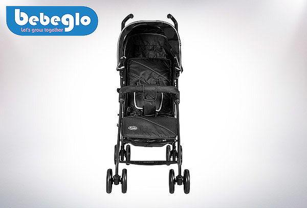Coche Paseo Bebeglo RS-1326