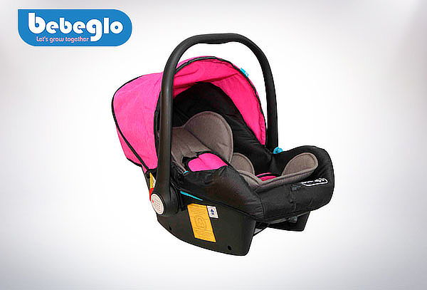 Coche Travel System Volta RS-13780