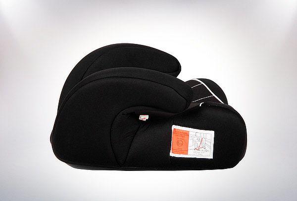 Alzador Bebeglo RS-3060-4 Negro