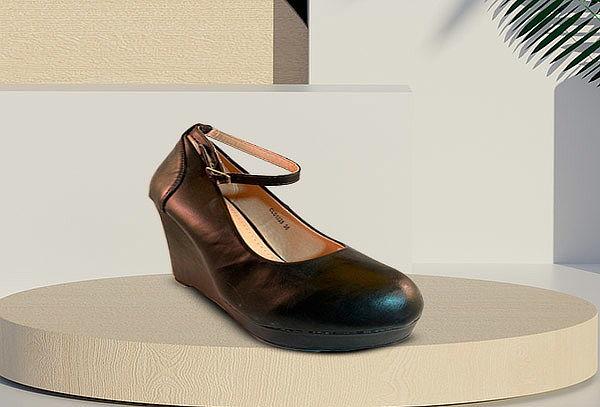 Zapatos Mujer CLG1028, talla y color a elección