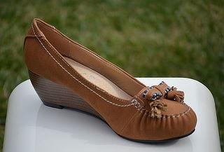 Zapatos Mujer C-22, talla y color a elección