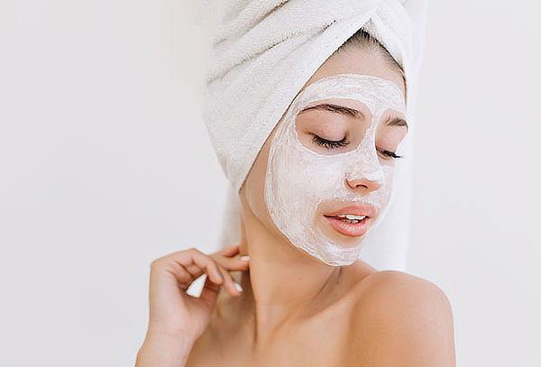 3 Sesiones de BB Glow + Limpieza Facial