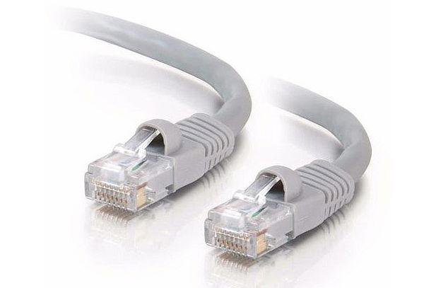 ¡Mega Oferta! Cable de Red Metros a Elección + Envío