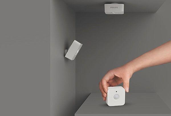 Sensor de Movimiento Philips HUE