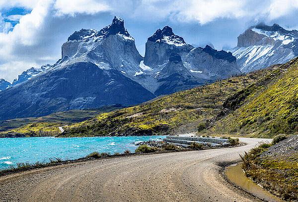 ¡Imperdible Carretera Austral 2021! Coyhaique y mas
