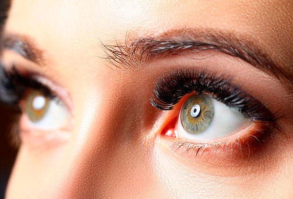 Embellece tus ojos! Ondulacion o Lifting de pestañas!
