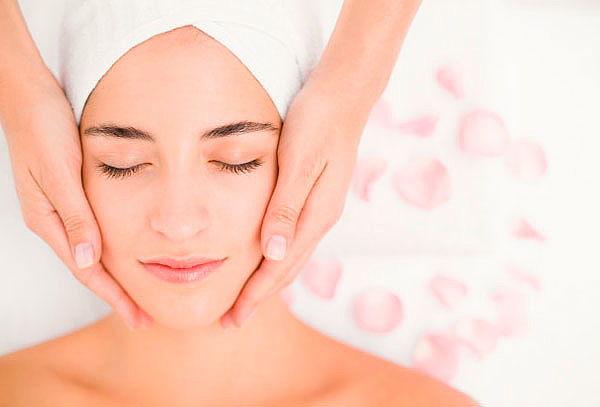 Limpieza Facial Profunda Premium