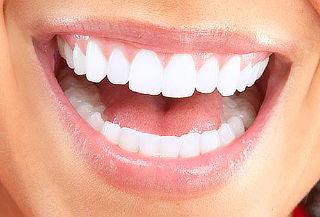 Limpieza Dental + Destartraje + Profilaxis + Pulido