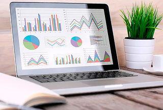 Curso Online de Excel 3x1 Full  Básico, Intermedio y más