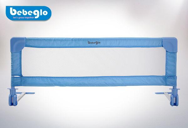 Baranda de Cama Bebeglo para Niño o Niña RS-80020