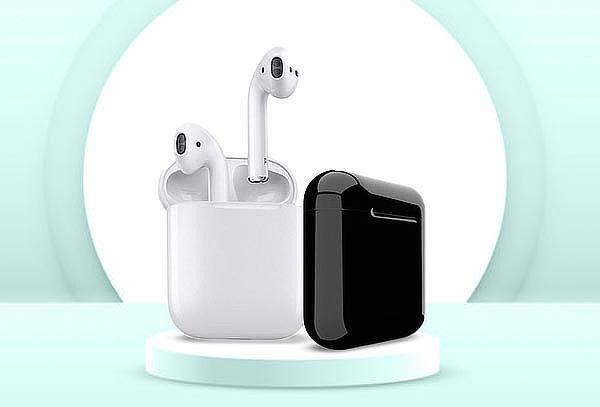 Audífonos Bluetooth Lhotse RM3 Inalálmbricos