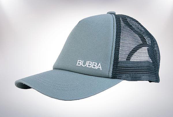 Gorro Jockey Classic 3D Bubba a elección