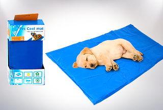 Manta Refrescante Pet Cool Mat Mascotas
