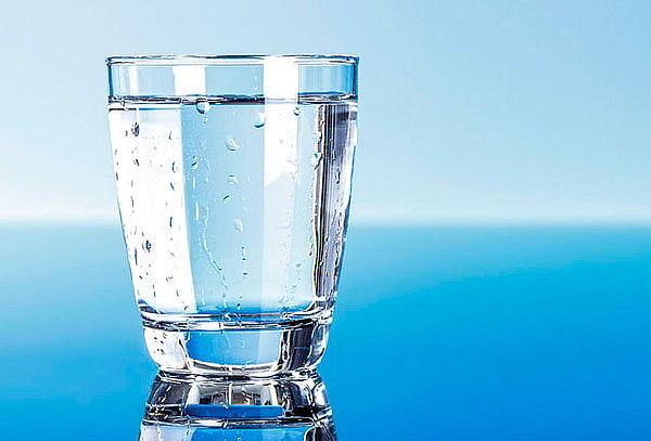 Purificador De Agua Con Filtro
