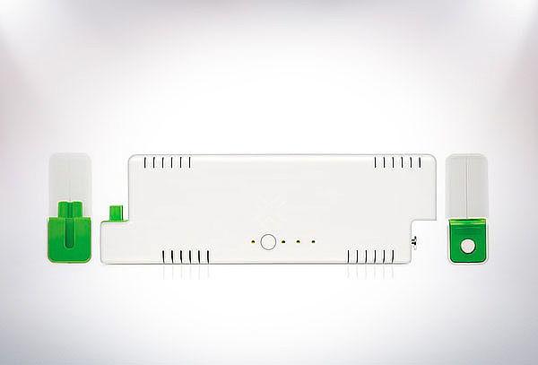 Batería Externa para Macbook Pro/Macbook Air marca Lenmar