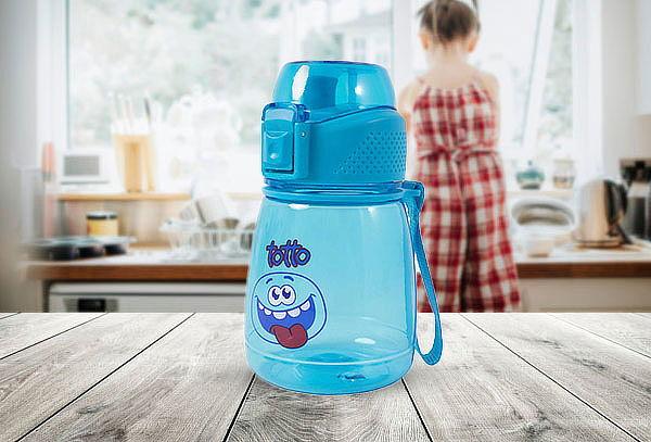 Botellon Botilin 0DS