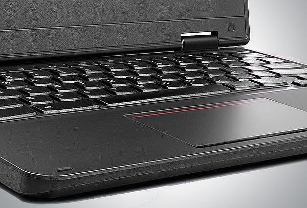 Chromebook Lenovo 11E 4GB RAM 16GB SSD