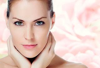 Limpieza Facial con Microdermoabrasión, Spa All Esthetic, La