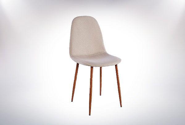 Silla Concept