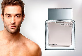 Perfume Calvin Klein Euphoria Men 100ml