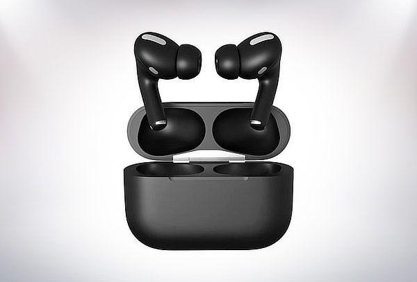 Audífonos Pro 3