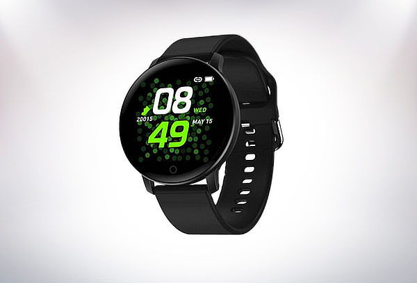 Smart Bracelet X9 Fitness