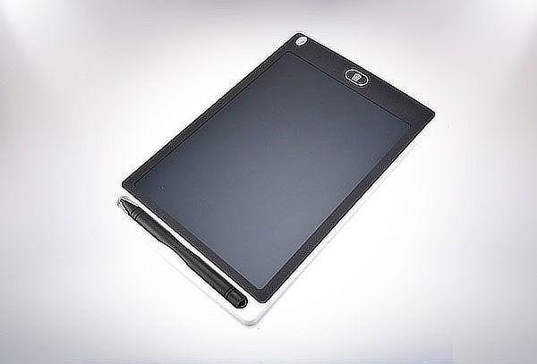 Pizarra/Tablet