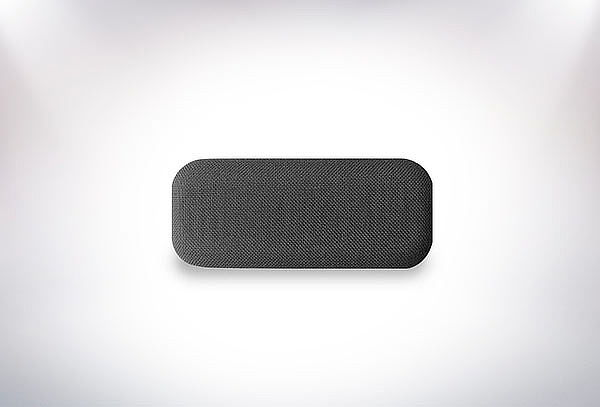 Parlante Bluetooth 555i Lhotse