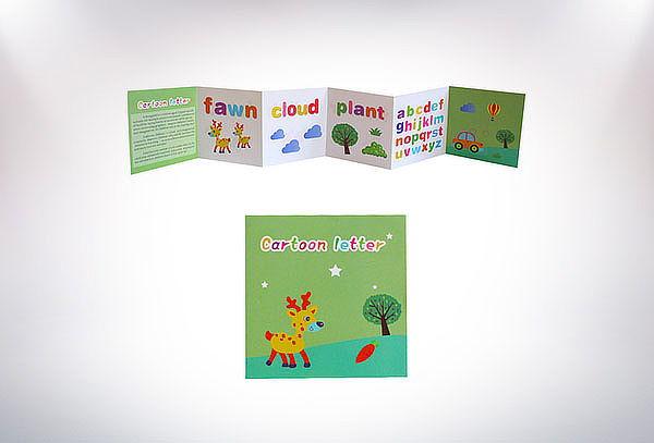Pizarra Puzzle Didactica Niños  Plantas