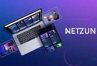 Full Pass Membresía Anual en Netzun