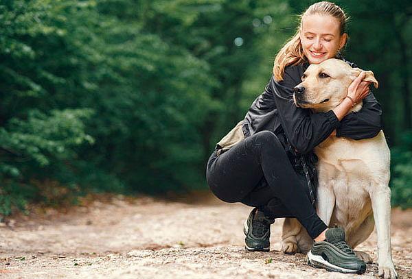 Curso online de terapia asistida con animales