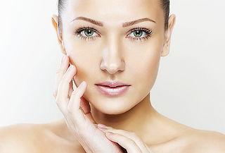 Pack de 10 Hilos Tensores Faciales en Clínica Lafourcade