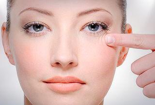 3 sesiones de foto rejuvenecimiento láser en rostro