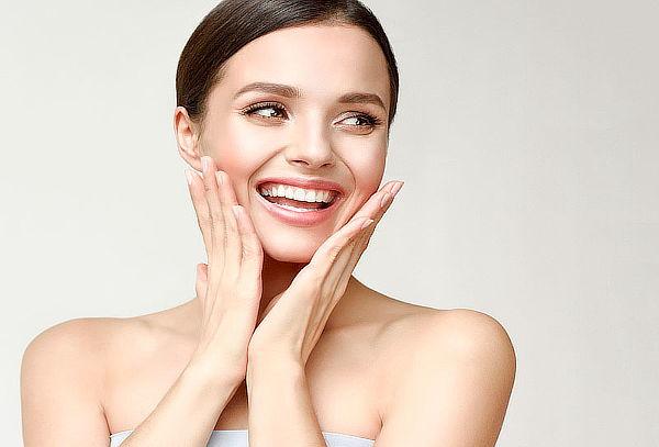 ¡Limpieza Facial! Dermapen + Coktail de Vitaminas y Más