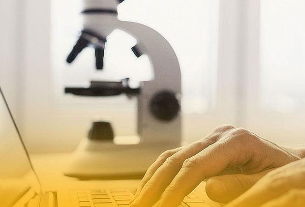 Curso Online Universitario de Química.