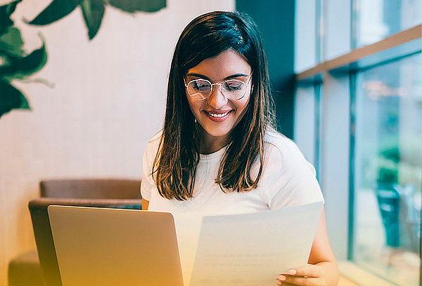 Cursos Online Universitarios de Finanzas.