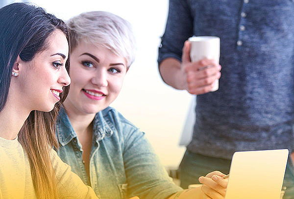 Cursos Online de Desarrollo Profesional.