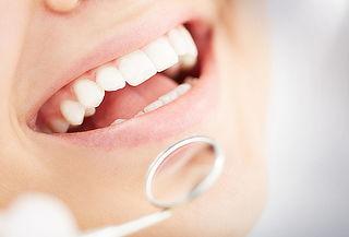 Limpieza Dental para 1 o 2 + Flúor, Providencia