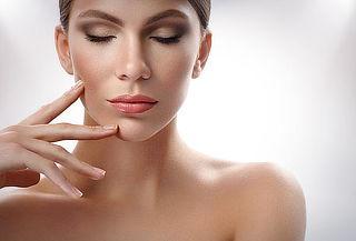 Limpieza Facial profunda + Regalo