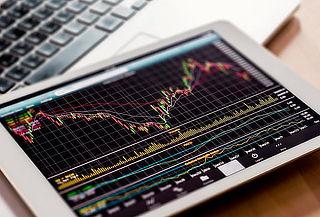 Curso Online: Invierte en la Bolsa por Ti Mismo