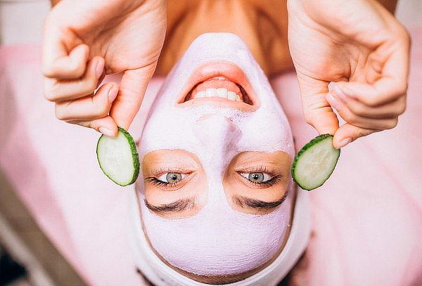 Limpieza Profunda Facial o de Espalda - Centro Bellastetik